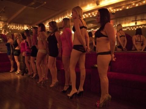 prostitutas en cali que significa prostibulo